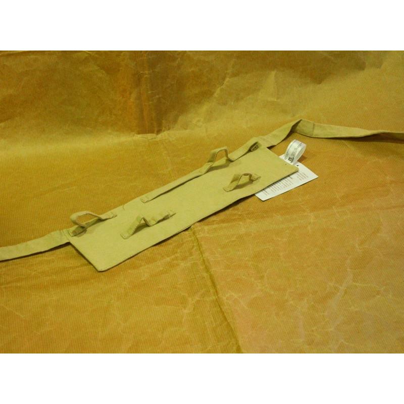 Cinturón herramientas para niños  9*78 cm. algodón