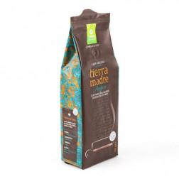 Café molido 100% arábica TIERRA MADRE BIO