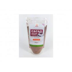 Cacao instantáneo BIO 375g