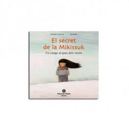 El secreto de Mikissuk