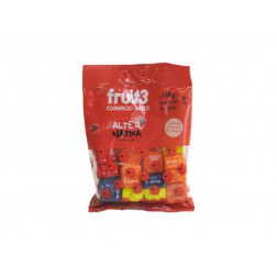 Caramelos fruit 3