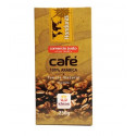 Café Honduras, arábica 100%