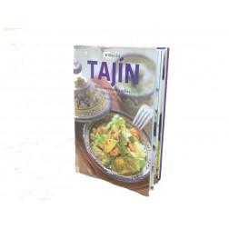 El libro del tajin
