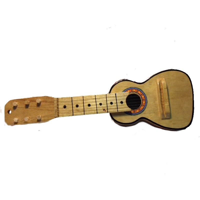 Guitarra 45 cm