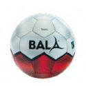 Balón futbol modelo TEAM, talla 5