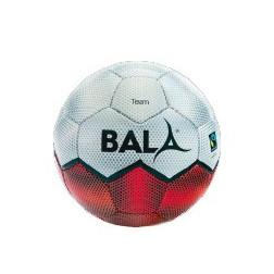 Balón futbol modelo TEAM, talla 4