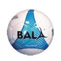 Balón futbol-sala, modelo partido