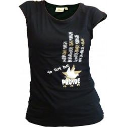 "Camiseta ""Yo soy de PROYDE"""