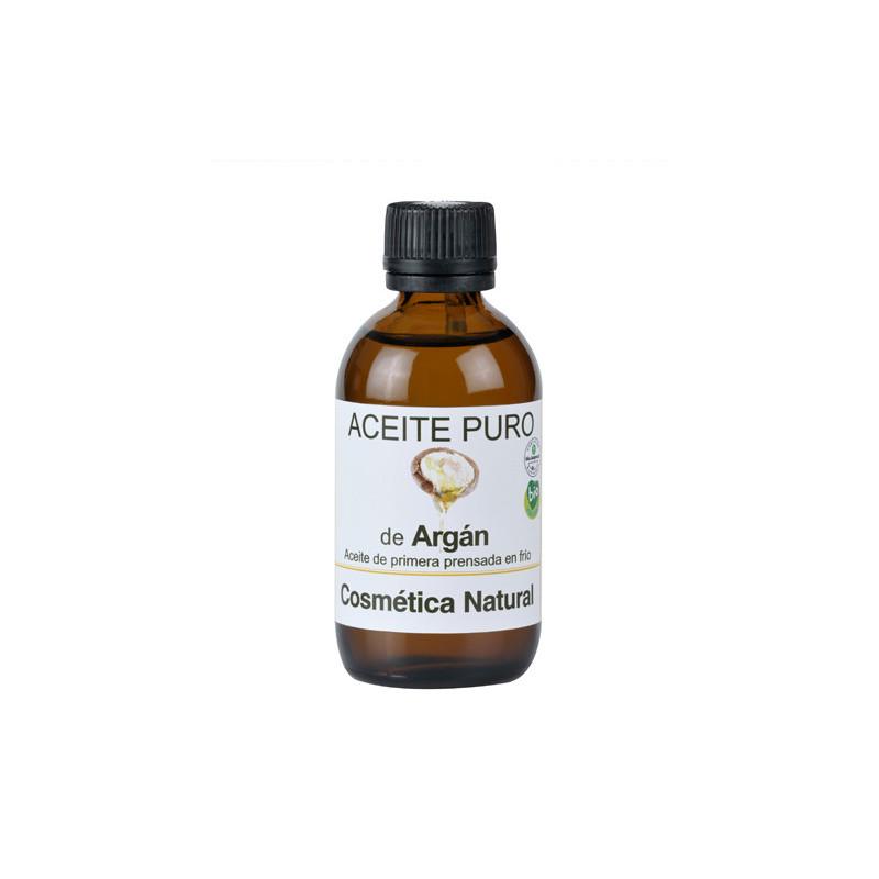 Aceite puro de Argán, 20 ml
