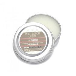 Protector labial de karité - 15 ml