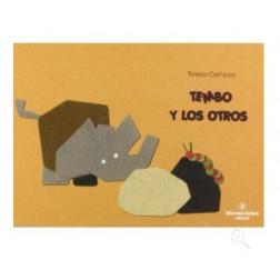 Tembo y los otros