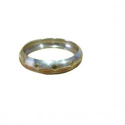 Pulsera bronce 3 tonos