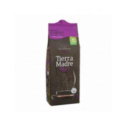 Café Tierra Madre Uganda/Nicaragua 250g