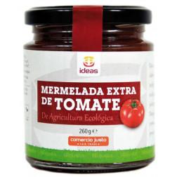 Mermelada Extra Tomate BIO g