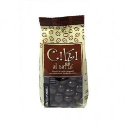 Ciki con café