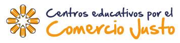 Centros Educativos por el CJ