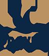 logo PROYDE 25