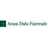 Indonesia - Arum Dalu Fairtrade
