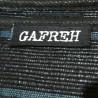 Burkina Faso - GAFREH
