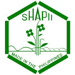 Filipinas - Salay Handmade Products Industries Inc