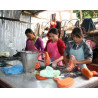 Nepal - PKT (Purna Kalash Traders)