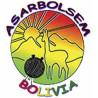 Bolivia - ASARBOLSEM