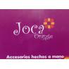 Colombia - Joca Orange