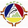 Filipinas - SAFFY Inc.