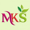 India - MKS (Madhya Kalikata Shilpangan)