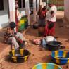 Guinea Bissau - ARTISSAL