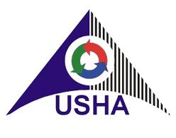 India - Usha Exim