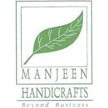 India - Manjeen Handicrafts
