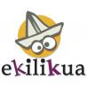España - Ekilikua