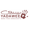 Egipto - Yadawee
