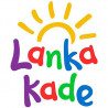 Sri Lanka - Lanka Kade