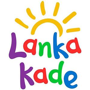 Sri Lanka - Lanka Kade (UK) Ltd