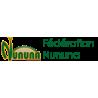 Burkina Faso - UGPPK-S/Z