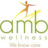 México - AMB Wellness (AgroMayal Botánica)