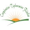 Marruecos - Tighanimine Filahia