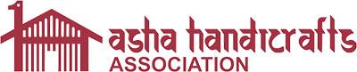 India - Asha Handicrafts