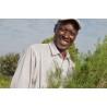 Kenia - KOOFA (Kenia Organic Oil Farmers Association)