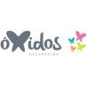 Colombia - Óxidos