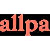 Perú - ALLPA