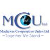 Kenia - MDCU (Machakos District Cooperative Union)