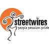 Sudáfrica - Streetwires
