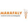 Alemania - Mahafaly / Madagascar