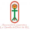 El Salvador - Semilla de Dios