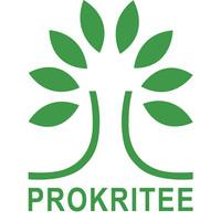 Bangladesh - Prokritee