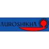 India - Auroshikha