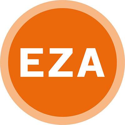 Austria - EZA / Vietnam